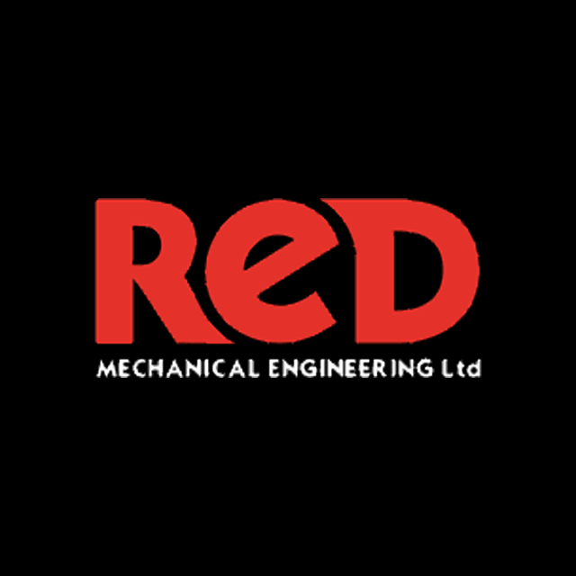 Industrial pumping systems | RED Mechanical Engineering